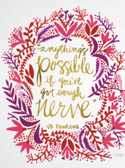 http://www.goodhousekeeping.com/home/decorating-ideas/g1354/pretty-motivational-prints/